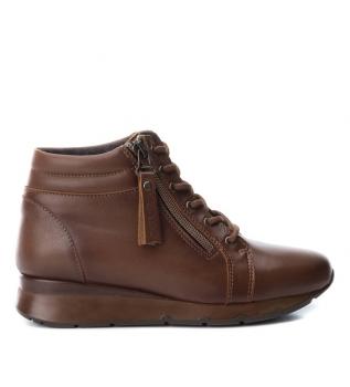 Calzado Botines Carmela Para Mujer - Tienda Esdemarca moda 753b720eb8e9