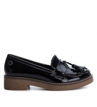 ca7592676 Calzado Piel Carmela Para Mujer - Tienda Esdemarca moda