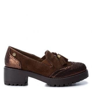 e1aa194094b Calzado Zapatos Carmela Para Mujer - Tienda Esdemarca moda