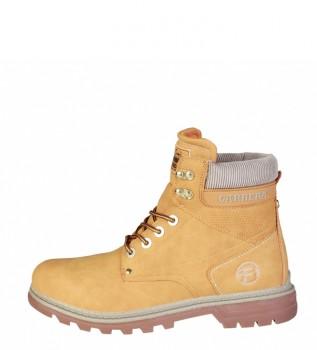 fb2c2ddea9 Calzado Botas Carrera Jeans - Tienda Esdemarca moda, calzado y ...