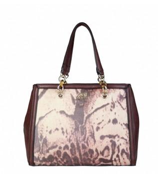 ab0c18066 Complementos Bolsos Cavalli Class Para Mujer - Tienda Esdemarca moda ...