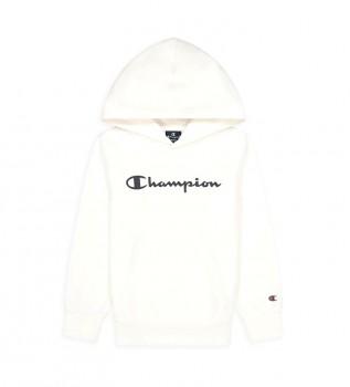 Buy Champion Sweatshirt 305358 white