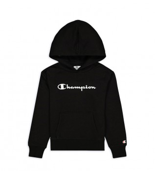 Buy Champion Sweatshirt 403914 black