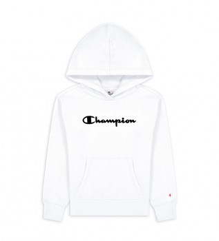 Buy Champion Sweatshirt 403914 white