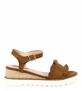 Esdemarca Calzado Tienda Planas Chika10 Moda Sandalias Mujer Para GpqMUzVS