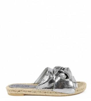 Piel Esdemarca Calzado Chika10 Tienda Complementos ModaY b6fY7gvIy