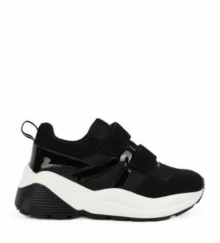 Esdemarca Calzado Zapatos Chika10 MujerCompra Para DIbHYE29eW
