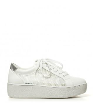 Chika10 - De nouvelles chaussures Ines coin interne 04-hauteur noir: 5cm lvzSoV