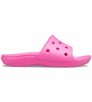 Comprare Crocs Classiche infradito Crocs Slide K rosa