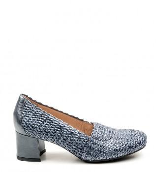 af8b9ffe7 Calzado Zapatos De Tacón D´Chicas Para Mujer - Tienda Es De Marca Outlet