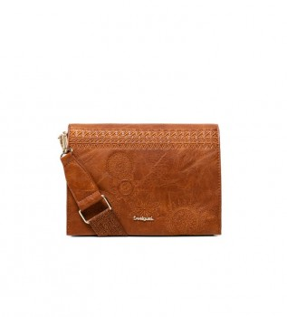 fa7737179 Complementos Bolsos Para Mujer - Tienda Esdemarca moda, calzado y ...