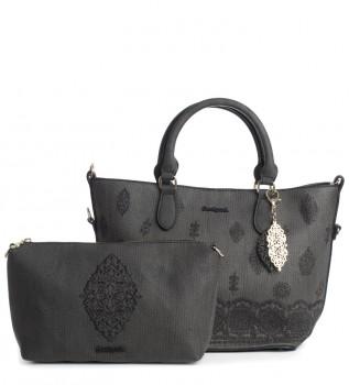 018ee2ae86e Complementos Bolsos Desigual Para Mujer - Tienda Esdemarca moda ...