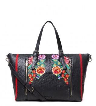 5ab7a880b Complementos Bolsos Desigual Para Mujer - Tienda Esdemarca moda ...