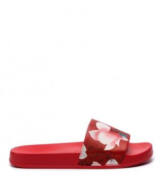 Complementos Esdemarca Desigual Tienda Calzado ModaY 7gyIYfb6v