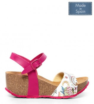 484c71ad016 Calzado Desigual - Tienda Esdemarca moda