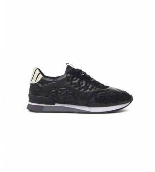 Comprare Desigual Broker Bombay scarpe nere