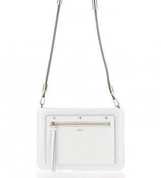 c319e000c Complementos Bolsos DKNY Para Mujer - Tienda Esdemarca moda, calzado ...
