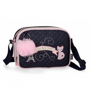 Comprar Enso Belle Epoque saco de ombro -17x23xx8cm