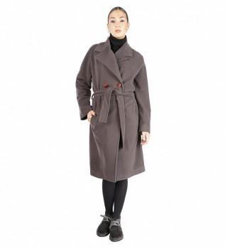 ce174233df7 Abrigos de Mujer - Tu Tienda de Moda Online