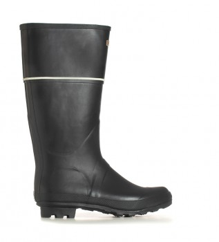 51f8e2f3eb419 Botas de Agua de Mujer - Tu Tienda de Moda Online