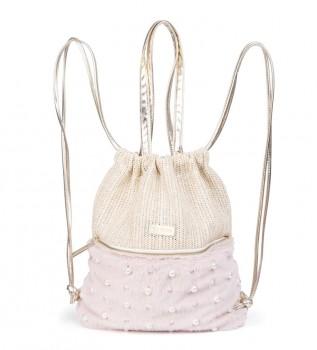a41b4a096 Esdemarca - Tienda Online de Calzado, Moda y Complementos de marca