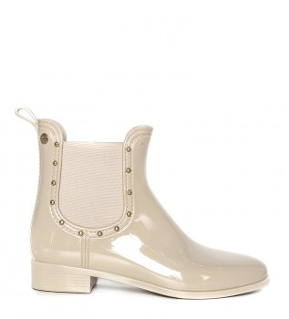 8085621b19e Botas de Agua de Mujer - Tu Tienda de Moda Online