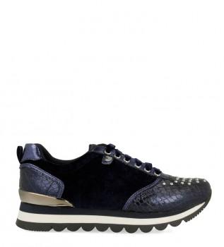 venta minorista 5c39d 8eb41 Zapatillas Casual Gioseppo de Mujer   Comprar Calzado ...