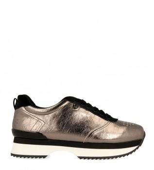 86997a5c55e Calzado Zapatillas Casual Gioseppo Para Mujer - Esdemarca Store ...