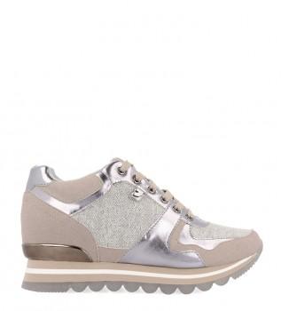 18f82b58 Zapatillas Casual Gioseppo de Mujer | Comprar Calzado Gioseppo de ...