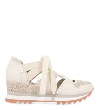52d1fbe8782 Esdemarca - Tienda Online de Calzado, Moda y Complementos de marca