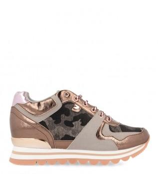 venta minorista 9a887 cb55b Zapatillas Casual Gioseppo de Mujer | Comprar Calzado ...