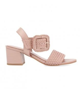 7278e41b Sandalias de Tacón Gioseppo de Mujer | Comprar Calzado Gioseppo de ...