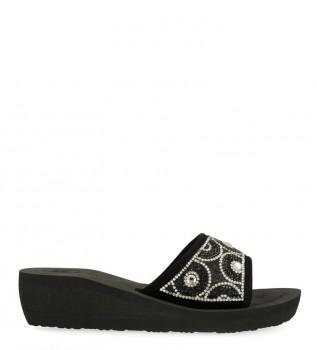 b2c9a29d2fe Calzado Cuñas Gioseppo Para Mujer - Tienda Esdemarca moda