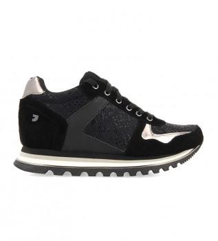 Buy Gioseppo Shoes 60447 black