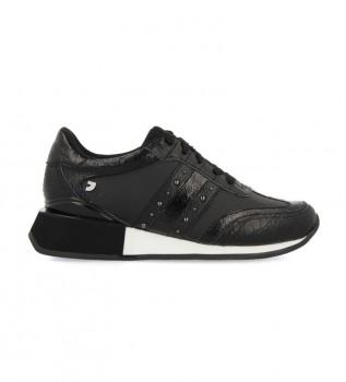 Comprar Gioseppo Sneakers Landau preto