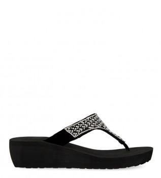 69754973 Zapatos con Cuña Gioseppo de Mujer | Comprar Calzado Gioseppo de ...