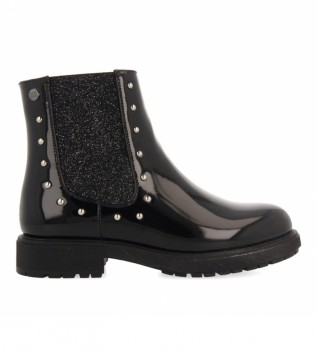 Buy Gioseppo Ankle boots 64059 black