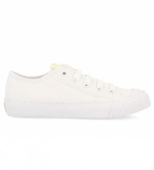 Acheter Gioseppo Sneakers Fremont blanc