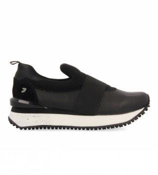 Comprare Gioseppo 64410 scarpe nere