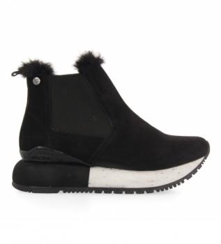 Buy Gioseppo Shoes Norden black