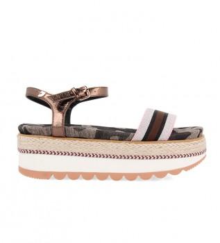 Gioseppo De MujerComprar Plataforma Zapatos Con Calzado kiuOPXZwT