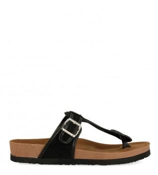254f76d056a Calzado Sandalias Planas Gioseppo Para Mujer - Tienda Esdemarca moda ...