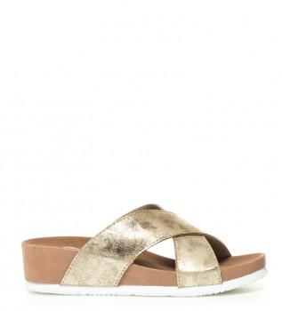 359adc71dac Calzado Sandalias De Tacón Gioseppo Para Mujer - Tienda Es De Marca ...