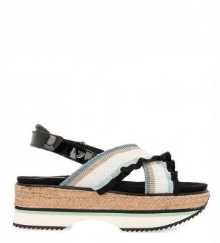 a1ca2d8cb Calzado Sandalias Planas Gioseppo Para Mujer - Tienda Esdemarca moda ...