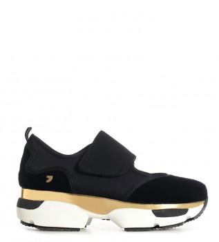49bdf7a0 Zapatillas Casual Gioseppo de Mujer | Comprar Calzado Gioseppo de ...