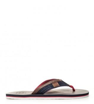 f0e6f8bb4b5 Comprar Calzado Chanclas - Es De Marca Outlet Store