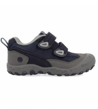 Buy Gioseppo Treveris marine shoes
