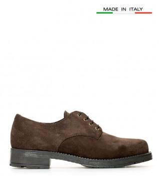 Zapatos azules Gioseppo talla 41 b4KeEEy