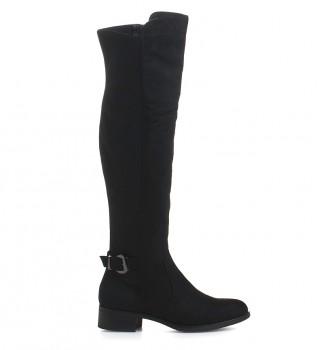 f16959a2 Botas de Mujer   Comprar Calzado de Mujer - Tu Tienda de Moda Online ...