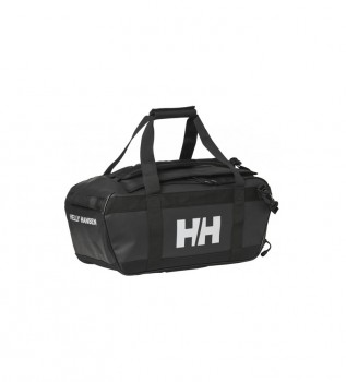 Comprare Helly Hansen Borsa HH Scout Duffel M nero / YKK® / -50L-
